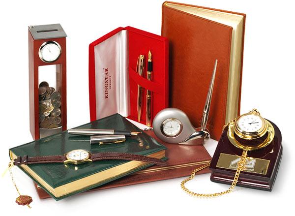 сувениры: